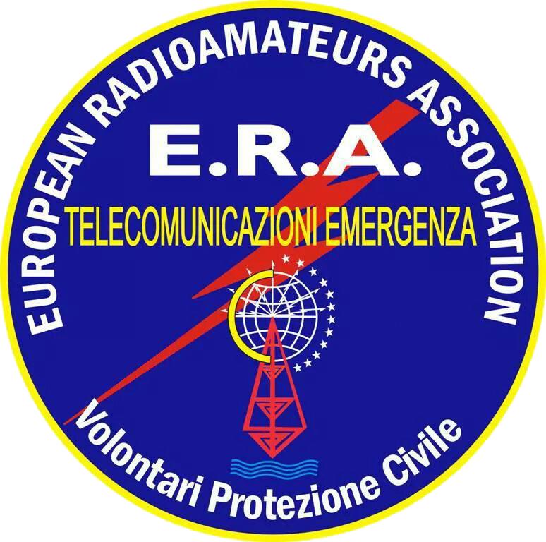 E.R.A. – Sezione Provinciale Lecce